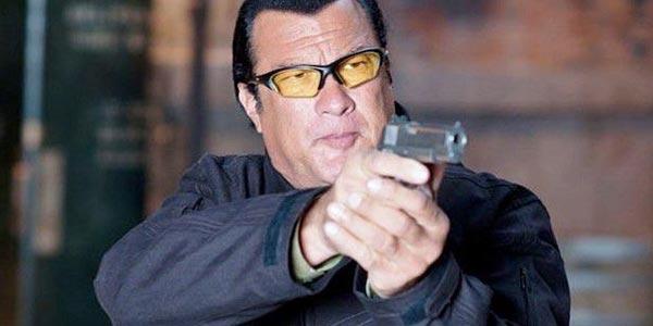 film stasera in tv True Justice II Reazione violenta