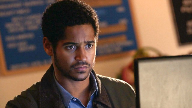 How to Get Away With Murder: trama e promo episodio 3×03 (spoiler)