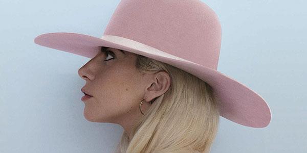 Lady Gaga: rivelati titolo, copertina e data d'uscita del nuovo album