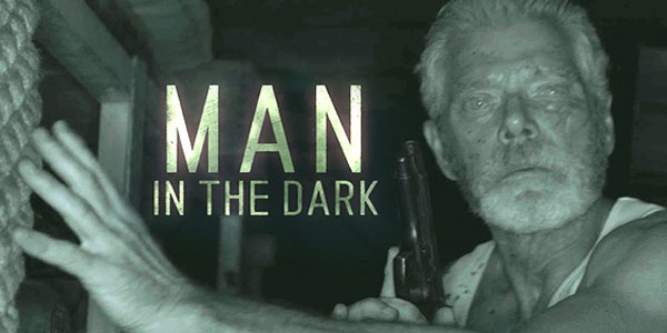 Man in the Dark: trama, trailer e recensione del film da oggi al cinema