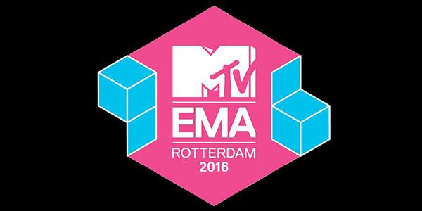 MTV EMA 2016: tutti i nominati e come votare