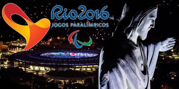 Paralimpiadi Rio 2016: Cerimonia di Apertura, dove vedere la diretta e orari italiani