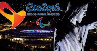 paralimpiadi rio 2016 dove vedere cerimonia chiusura orari