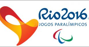 paralimpiadi rio 2016 dove vedere diretta orari