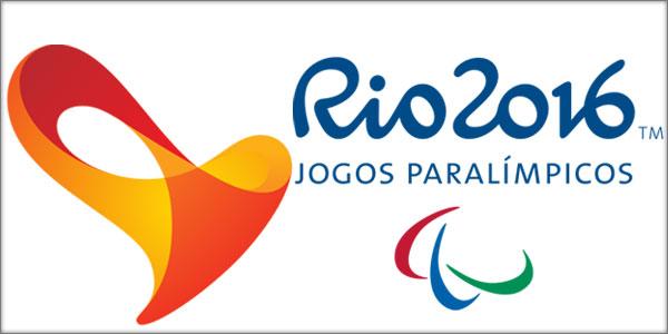 Paralimpiadi Rio 2016, 14 settembre: orari italiani, gare oggi e dove vedere la diretta