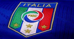 partite italia dove vedere diretta tv