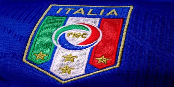 Macedonia-Italia qualificazioni Mondiali 2018: dove vedere la partita in diretta tv e streaming