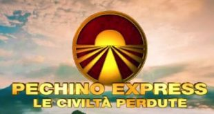 pechino express 2016 anticipazioni