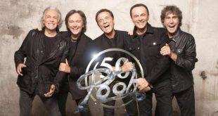 pooh-stasera in tv speciale concerto su canale 5