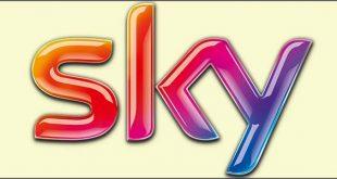 sky programmi 2016 2017