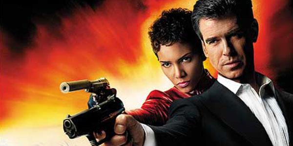 007 La morte può attendere film stasera in tv trama