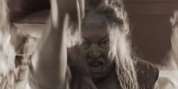 American Horror Story Roanoke trama episodio 6×08