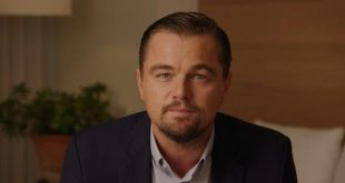 Before The Flood dove vedere il docufilm di Leonardo DiCaprio