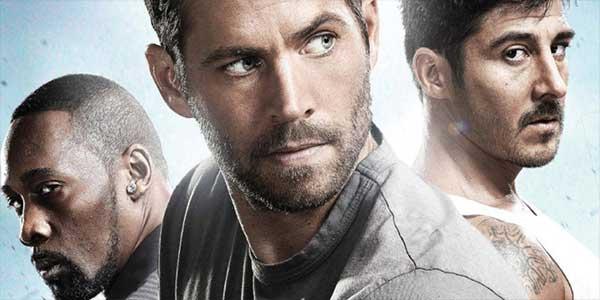 Brick Mansions film stasera in tv trama