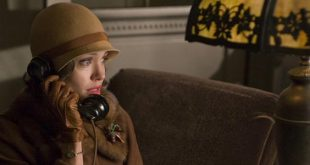 Changeling film stasera in tv trama
