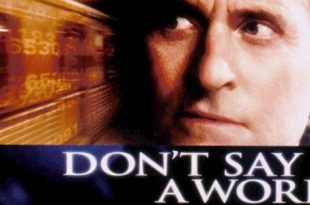 Don't Say a Word film stasera in tv trama