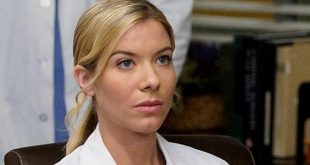 Grey's Anatomy trama episodio 13×07