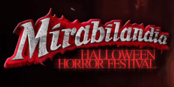 Halloween 2016 a Mirabilandia come arrivare, orari, attrazioni e show