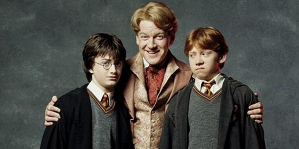 Harry Potter e la Camera dei Segreti, film stasera in tv su Italia 1: trama