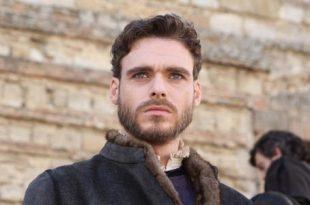 I Medici trama terza puntata 1 novembre 2016
