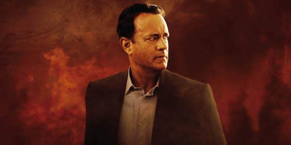Inferno: Tom Hanks torna al cinema con un nuovo enigma – trama e recensione