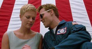 La moglie dell'astronauta film stasera in tv trama