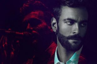 Marco Mengoni testo e video Sai Che