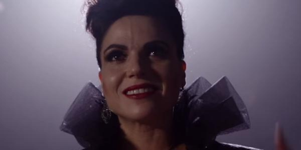 Once Upon A Time trama e promo episodio 6×07