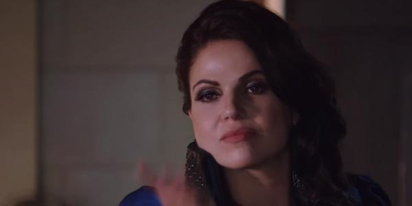 Once Upon A Time: trama e promo episodio 6×04 (spoiler)