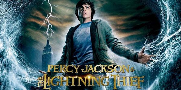 Percy Jackson e gli Dei dell'Olimpo – Il ladro di fulmini, film stasera in tv su Italia 1: trama