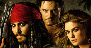 Pirati dei Caraibi La maledizione del forziere fantasma trama