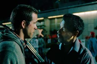 Safe House - Nessuno è al sicuro film stasera in tv trama