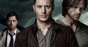 Supernatural 12 trama spoiler