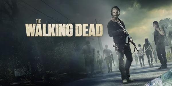 The Walking Dead 7: dove vedere la diretta, replica in tv e streaming