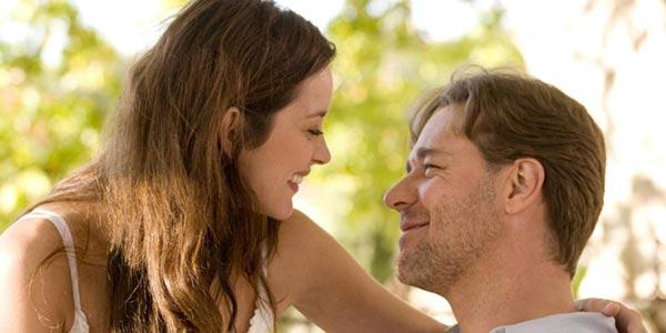 Un'ottima annata A Good Year film stasera in tv trama