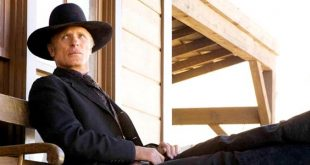 Westworld trama e promo episodio 1×03