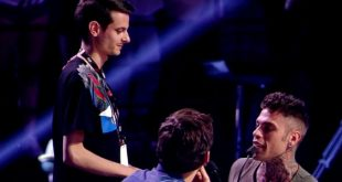 X Factor 10 Bootcamp anticipazioni quarta puntata
