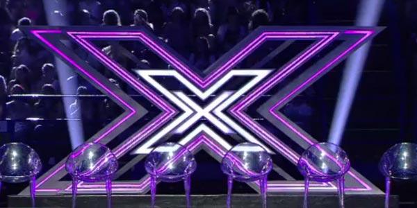X Factor 10 Bootcamp esibizioni e talenti