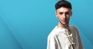 X Factor 10 Live Show fem video esibizione