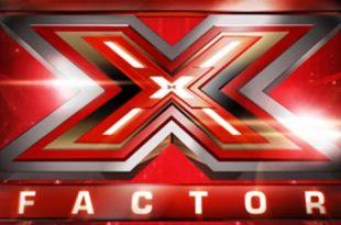 X Factor 10 dove vedere Live Show diretta e replica