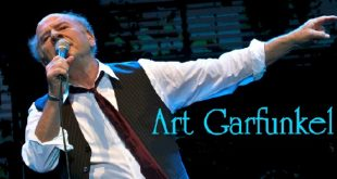 art garfunkel tour 2017 biglietti