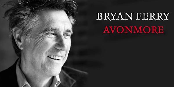 Bryan Ferry: un concerto a Milano in maggio 2017 – biglietti