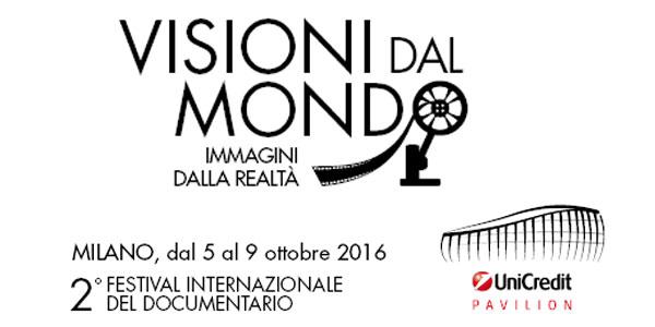 Milano: Festival Internazionale del Documentario, oggi il film Zero Days