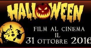 halloween 2016 film al cinema il 31 ottobre