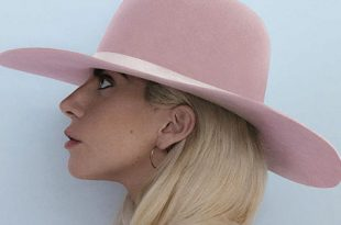 lady gaga audio nuovo album joanne