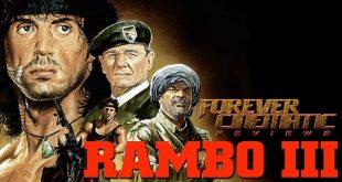 rambo 3 film stasera in tv trama