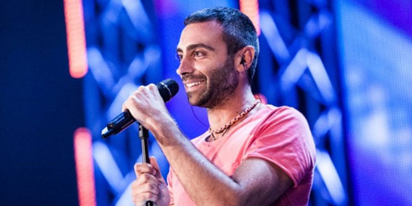 X Factor 10 Bootcamp: eliminato l'onironauta Armando Pavone – video
