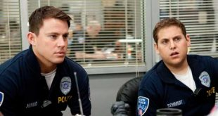 21 Jump Street film stasera in tv trama