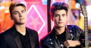 Benji & Fede testo e audio di Forme Geometriche (Addicted To You)