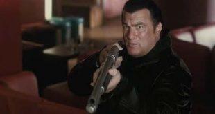 Born to Raise Hell film stasera in tv trama